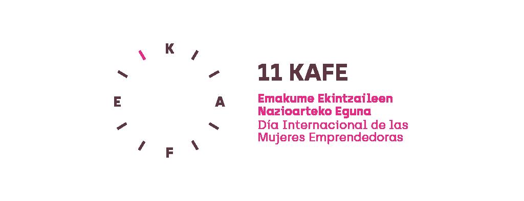 11kafe-emakumeekin-cabecera