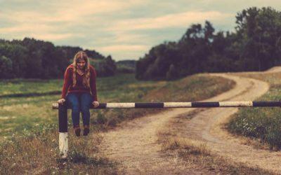 ¡Salta las barreras!  6 temazos clave para las emprendedoras