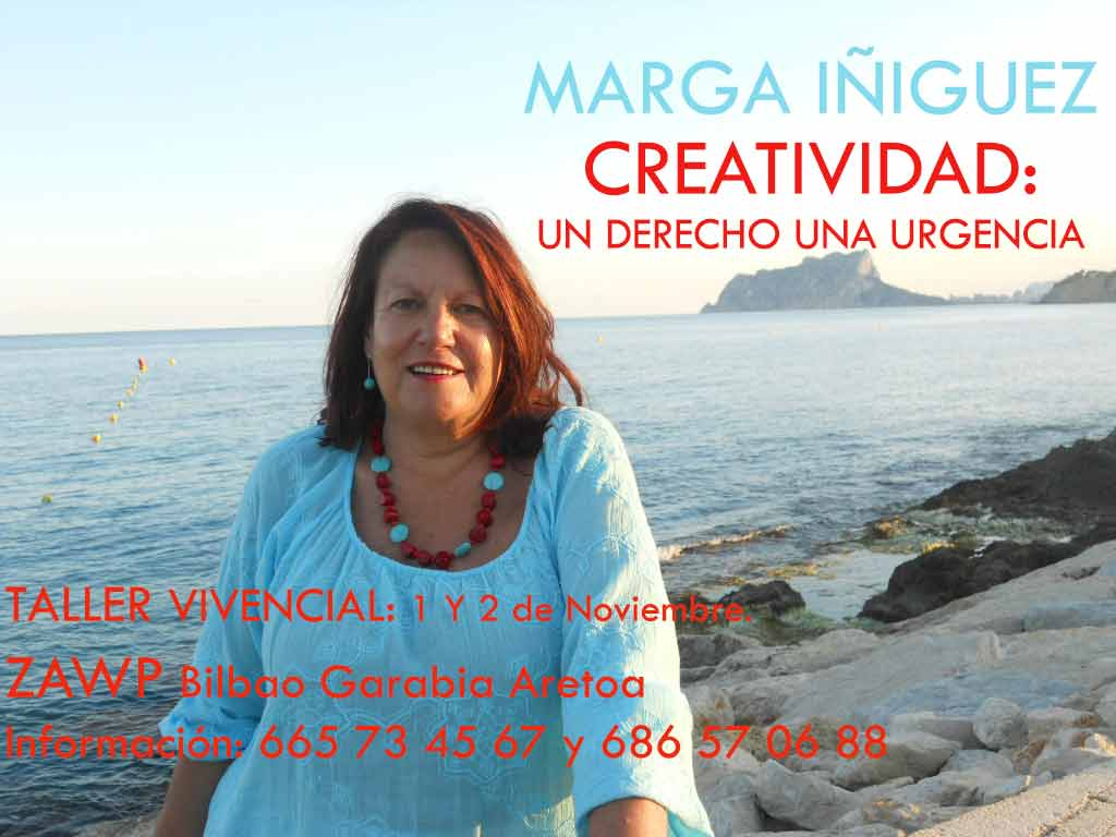 Marga-Iniguez-ZAWP