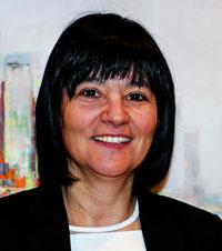 Marian-Eguskiza