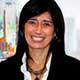 Susana Zaballa