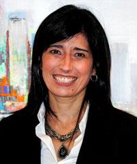 Susana-Zaballa