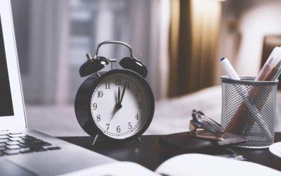 4 señales de alarma por las que agradecerás decir no