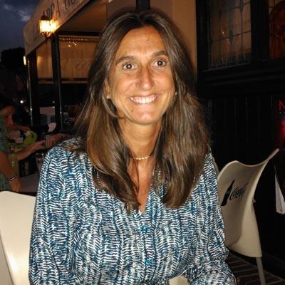 Arantza Arruti, Intraemprendimiento en la Universidad de Deusto