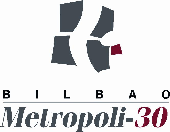 Bilbao Metropoli 30 con EmakumeEkin