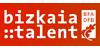 Bizkaia Talent con EmakumeEkin