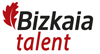 Bizkaia Talent con EmakumeEkin