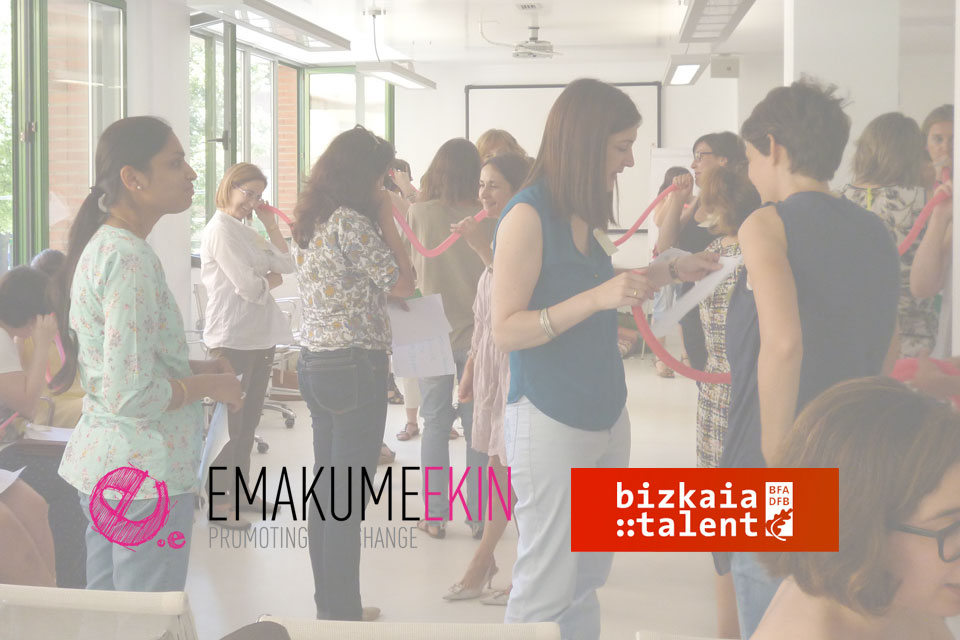convenio-bizkaia-talent