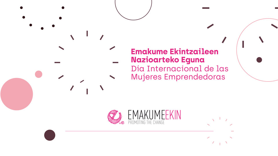 dia-internacional-de-las-mujeres-emprendedoras