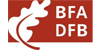 Diputación Foral de Bizkaia con EmakumeEkin