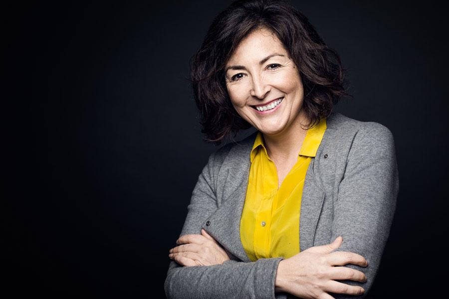 entrevista-leticia-sanchez