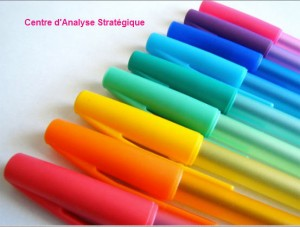 estudio-centre-d'analyse-strategique-emakumeekin