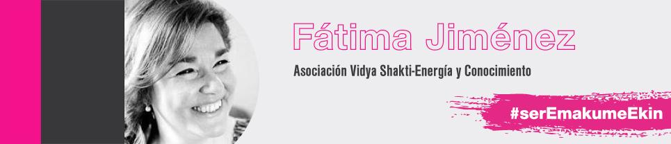 slider-Fatima-Jimenez