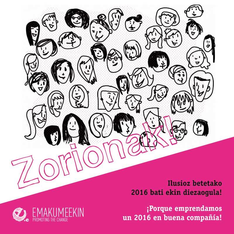 resumen-2015-felicitacion-emakumeekin