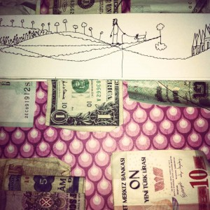 financiar-ideas-tus-ahorros