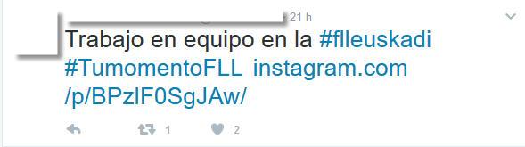 foto-instagram-twitter-sin-cargar