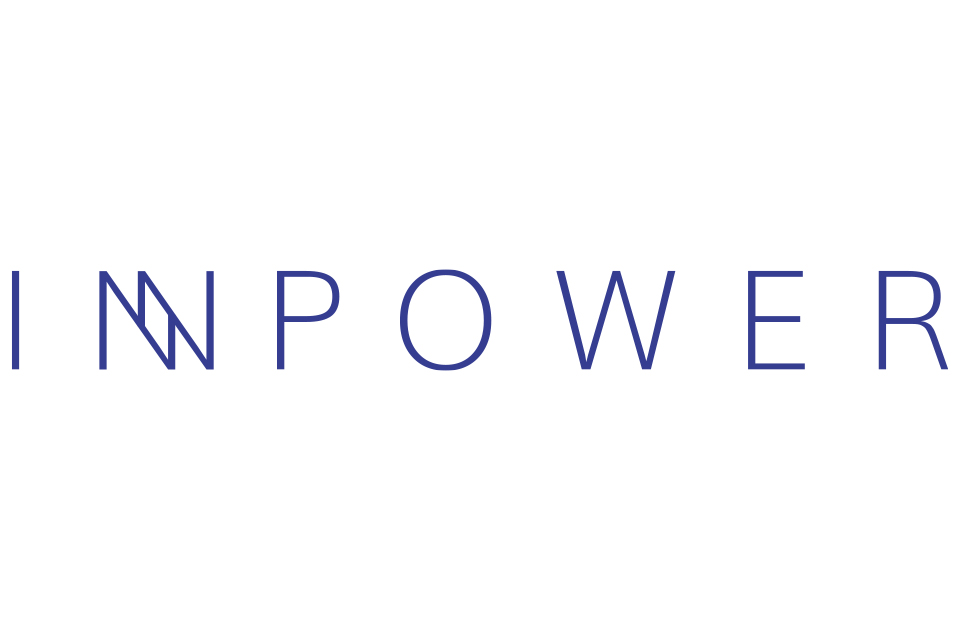 innpower-design-thinking