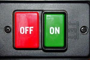 interruptor-on-y-off