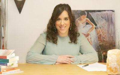 Entrevista a Iratxe López