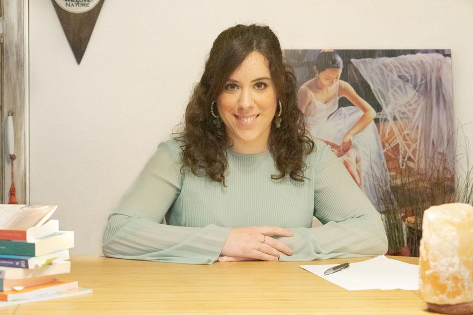 iratxe-lopez-entrevista