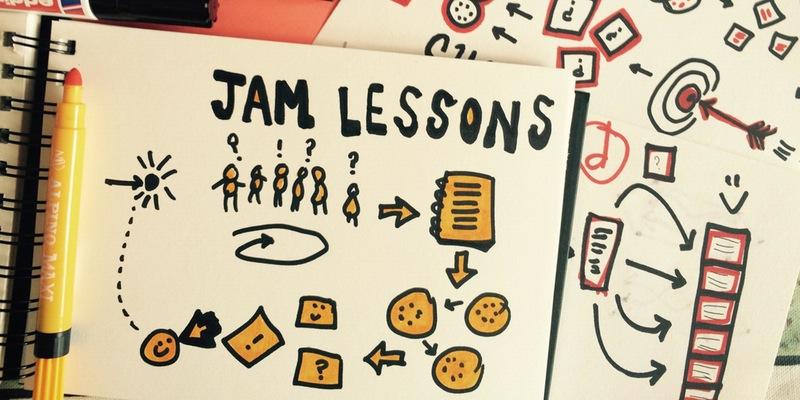 jam-lessons
