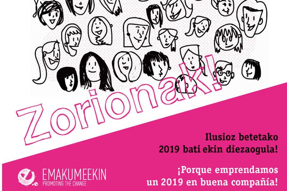 la-amabilidad-zorionak-2019