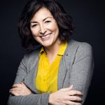 leticia-sanchez-arregui