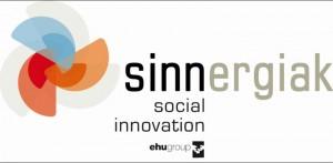 logo-sinnergiak-innovacion-social