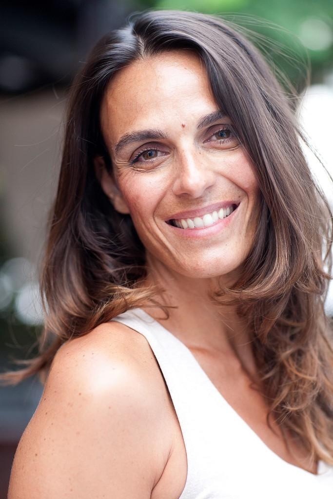 manuela-battaglini-entrevista-emakumeekin