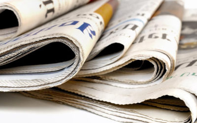 5+1 claves para que los medios de comunicación se hagan eco de ti y de tu negocio