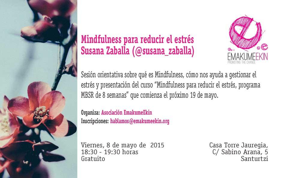 mindfulness-MBSR-bilbao