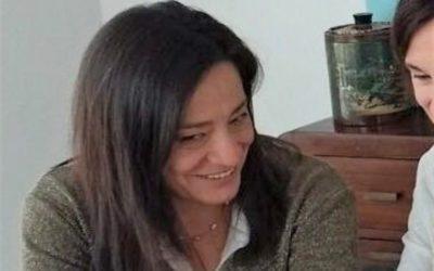 Entrevista a Mónica Garate – MOMENTU