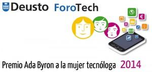 mujer-tecnologa-premio-ada-byron