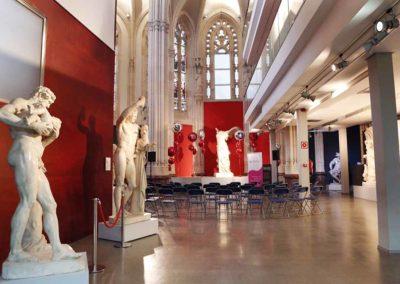 neskworking-kreatiboa-museo-reproducciones