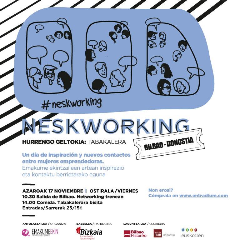 neskworking-trena