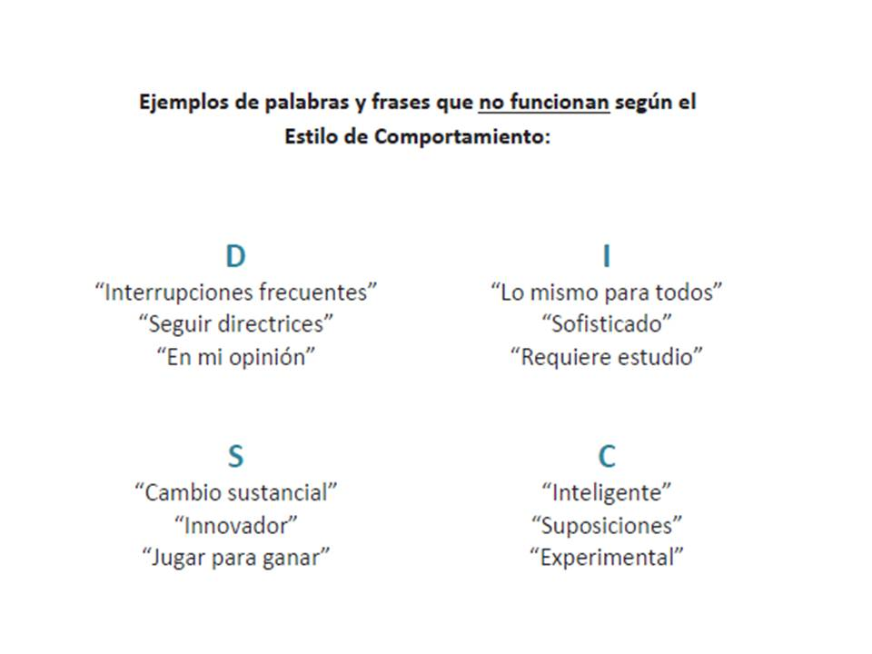 comunicacion-palabras-no-funcionan-comportamiento