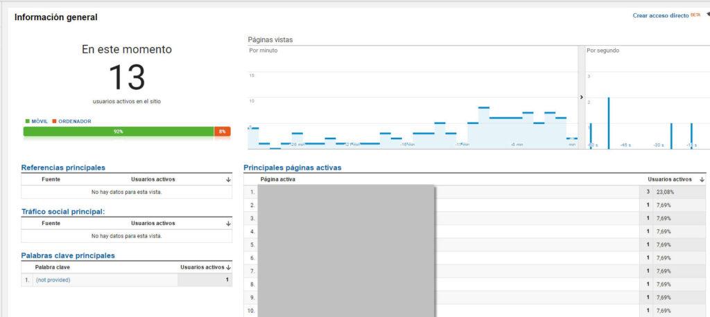 google analytics pantalla-informes-tiempo-real