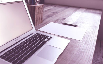 Enseñanza online, algunas recomendaciones para dar los primeros pasos