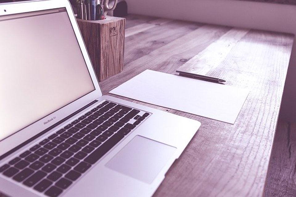 programa-formativo-online