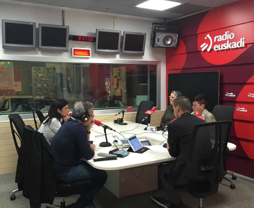 entrevista-el-boulevar-radio-euskadi