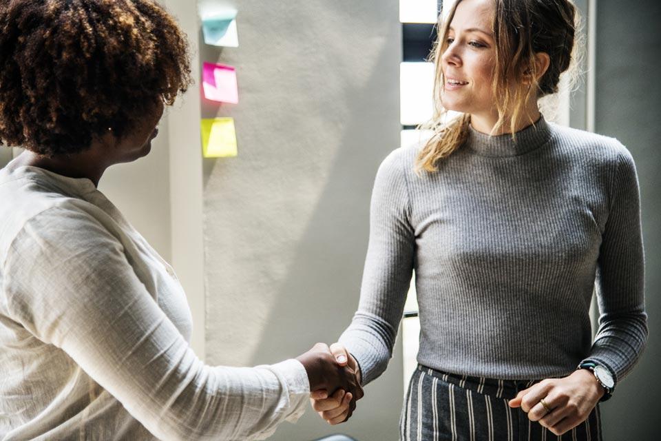 ¿Cómo reconducir las objeciones de nuestra clientela a través del diálogo?
