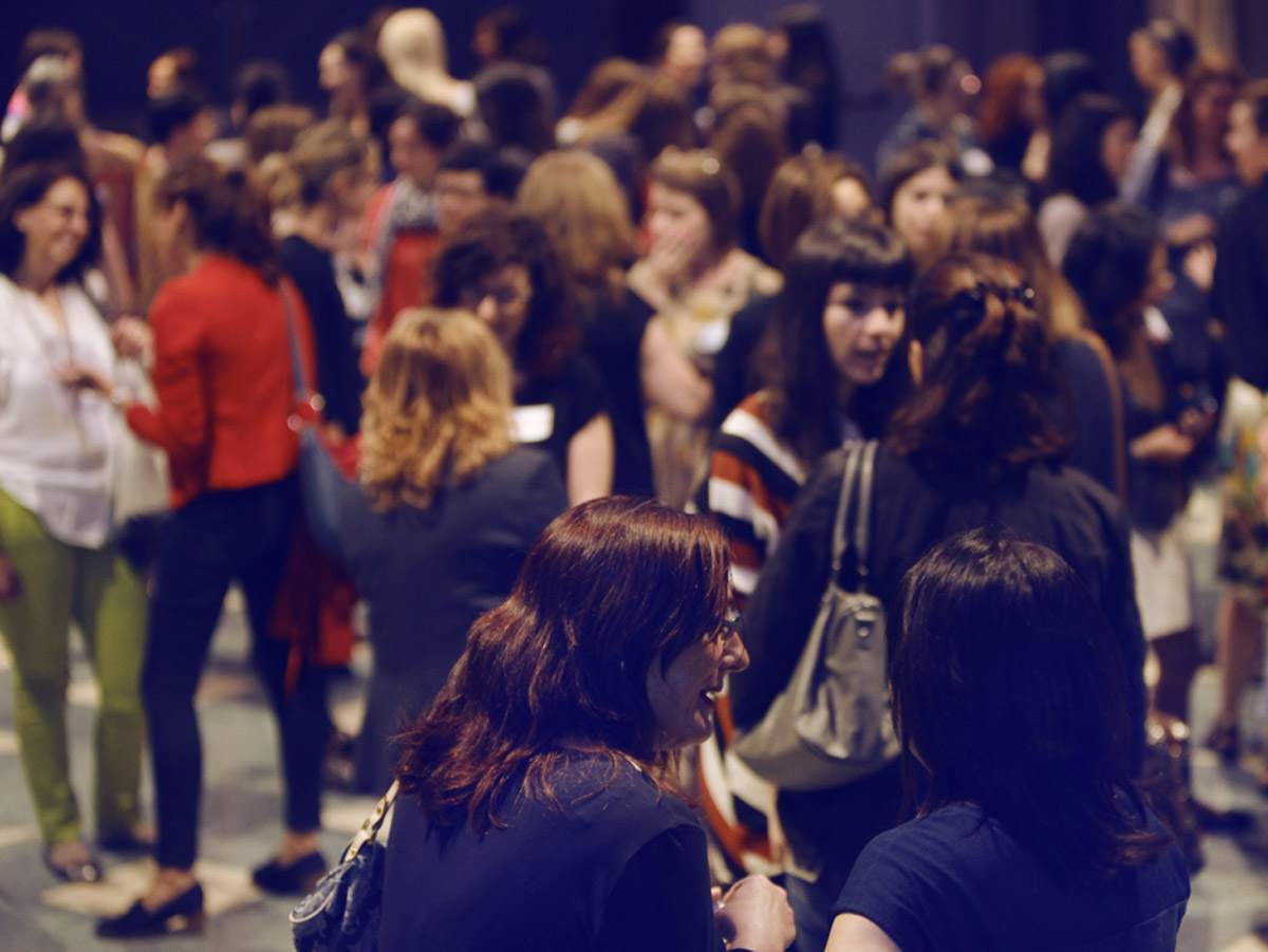 redes-mujeres-emprendimiento