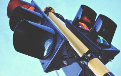 ¿Has escuchado a tu semáforo empresarial? Números e intuición no siempre van de la mano.