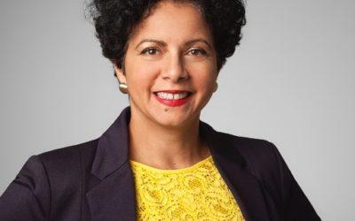 Entrevista a Tulia Lopes, de AWE Summit