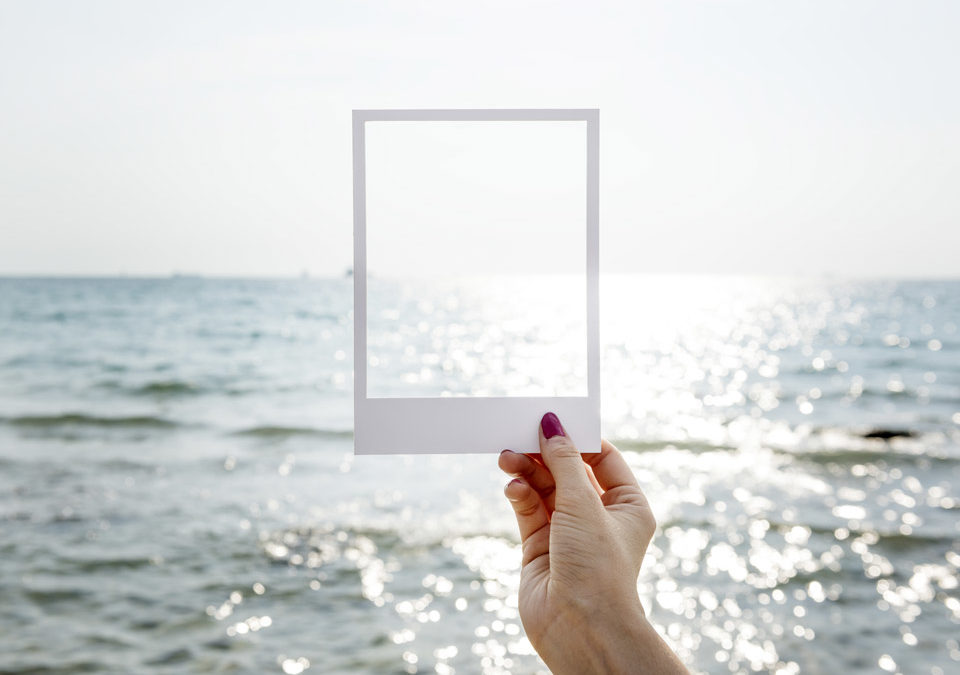 ¿Cómo hacer visible tu proyecto de emprendimiento?